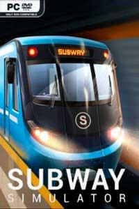 Subway Simulator скачать торрент
