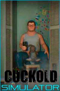 Cuckold Simulator скачать торрент