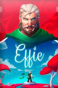 Effie скачать торрент