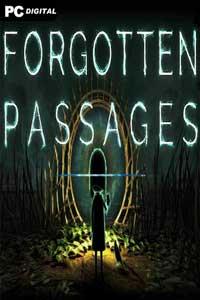 Forgotten Passages скачать торрент