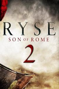 Ryse Son of Rome 2 скачать торрент