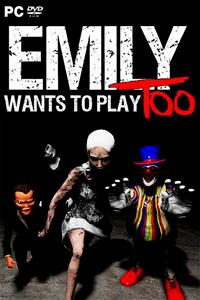 Emily Wants to Play Too скачать торрент