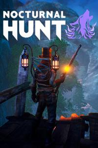 Nocturnal Hunt скачать торрент