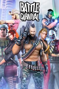 Battle Carnival скачать торрент