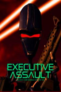 Executive Assault скачать торрент