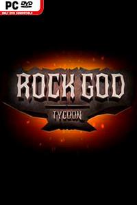 Rock God Tycoon скачать торрент