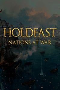 Holdfast Nations At War скачать торрент