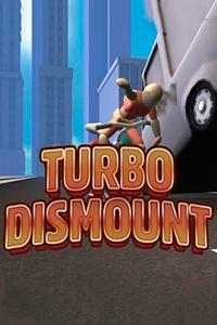Turbo Dismount скачать торрент
