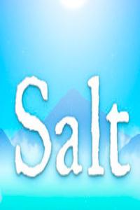 Salt скачать торрент