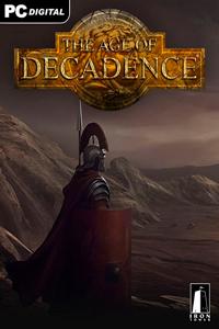 The Age of Decadence скачать торрент