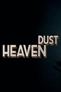 Heaven Dust скачать торрент