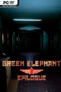 Green Elephant: Epilogue скачать торрент