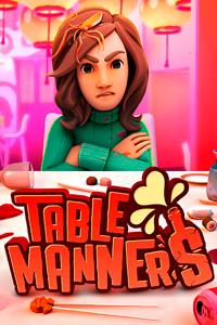Table Manners скачать торрент
