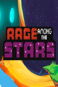 Rage Among The Stars скачать торрент