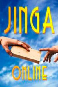Jinga Online скачать торрент