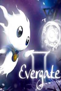 Evergate скачать торрент