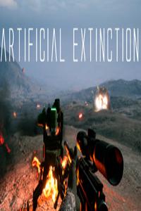 Artificial Extinction скачать торрент