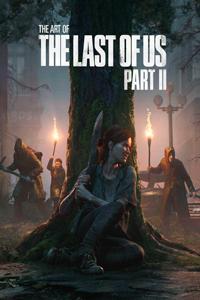 The Last of Us: Part 2 Хатаб скачать торрент
