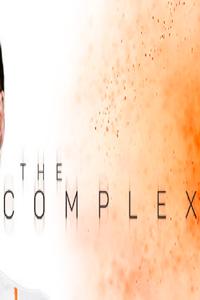 The Complex скачать торрент