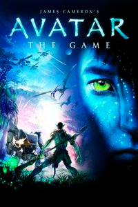 Avatar (2020) на русском скачать торрент