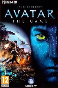 Avatar (2020) Хатаб скачать торрент
