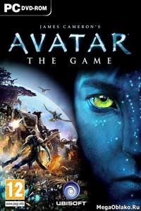 Avatar (2020) Механики скачать торрент