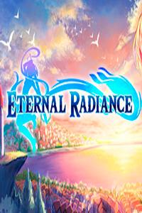 Eternal Radiance скачать торрент