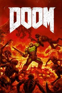 Doom скачать торрент