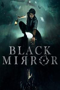 Black Mirror 2017 игра скачать торрент
