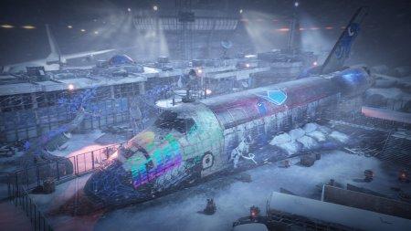Wasteland 3 русская версия скачать торрент