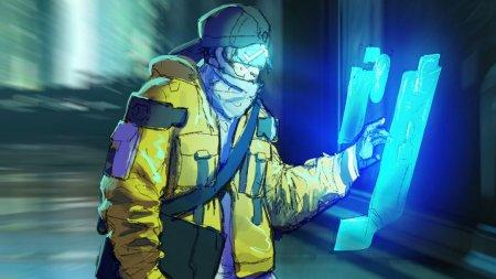 Neon District скачать торрент