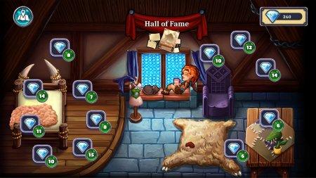 Barbarous: Tavern Of Emyr скачать торрент