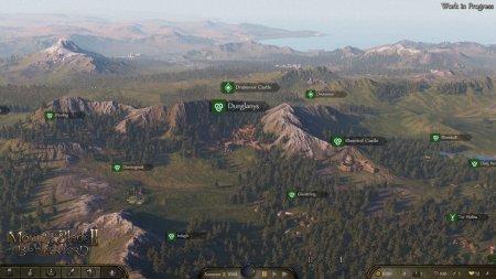 Mount and Blade 2 скачать торрент