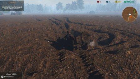 Tank Mechanic Simulator Хатаб скачать торрент