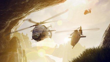 Comanche (2020) скачать торрент