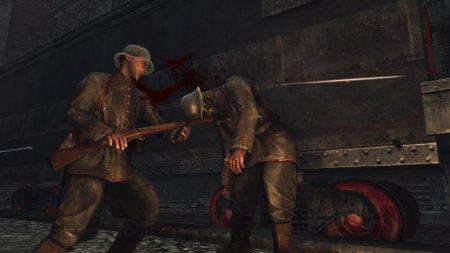 NecroVision 2 скачать торрент
