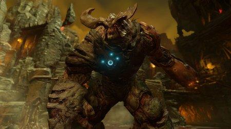 Doom 2016 скачать торрент