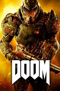 Скачать Doom 4 через торрент на русском языке