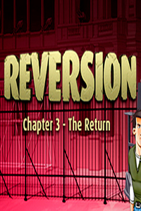 Reversion‌ ‌-‌ ‌The‌ ‌Return‌ ‌(Last‌ ‌Chapter)‌ ‌скачать‌ ‌торрент‌ ‌