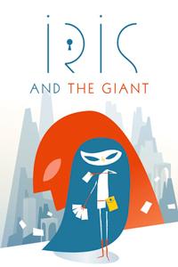 Iris and the Giant скачать торрент