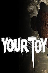 Your Toy скачать торрент