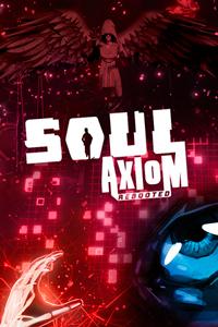 Soul Axiom Rebooted скачать торрент