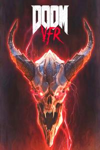 Doom VFR скачать торрент