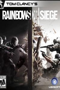 Rainbow Six Siege Механики скачать торрент