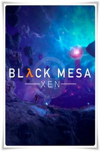 Black Mesa 2020 скачать торрент