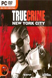 True Crime New York City скачать торрент