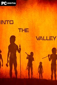 Into The Valley скачать торрент