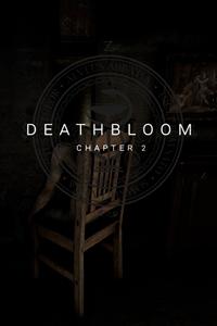 Deathbloom: Chapter 2 скачать торрент