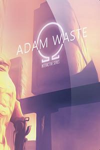 Adam Waste скачать торрент
