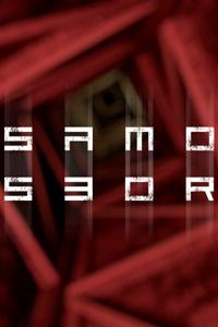 Samosbor скачать торрент